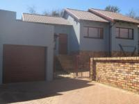 3 Bedroom 2 Bathroom House for Sale for sale in Naturena