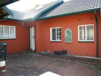 4 Bedroom 2 Bathroom House for Sale for sale in Helderkruin