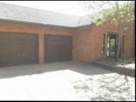 3 Bedroom 2 Bathroom House for Sale for sale in Kroonstad