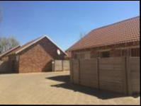 2 Bedroom 1 Bathroom House for Sale for sale in Ogies