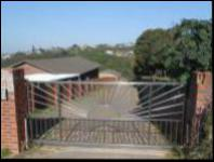 3 Bedroom 1 Bathroom Sec Title for Sale for sale in Malvern - DBN