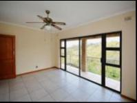 Rooms of property in Malvern - DBN