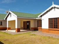 3 Bedroom 2 Bathroom Simplex for Sale for sale in Montana Tuine