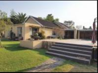 Spaces - 28 square meters of property in Randburg