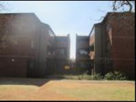Front View of property in West Turffontein