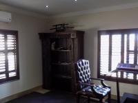Study - 11 square meters of property in Rietvlei Heights Country Estate