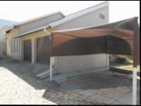 4 Bedroom 2 Bathroom House for Sale for sale in Buccleuch