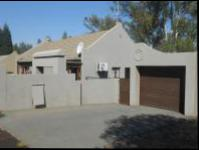 House for Sale for sale in Douglasdale