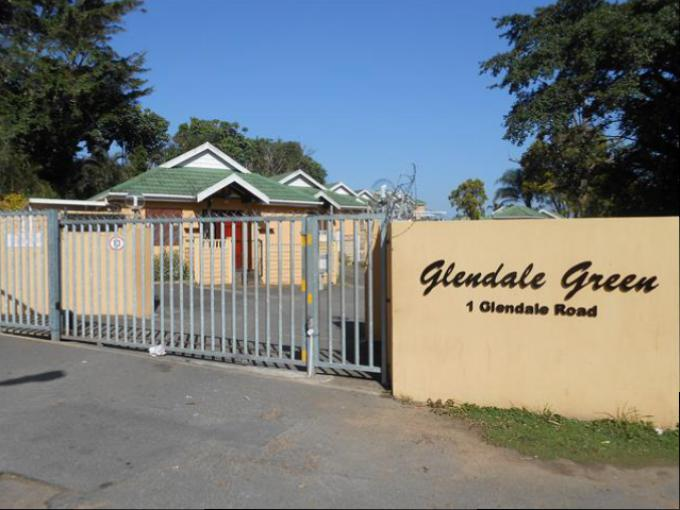 Standard Bank EasySell 3 Bedroom Sectional Title for Sale in Bellair - DBN - MR146753