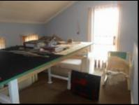 Rooms - 19 square meters of property in Ormonde