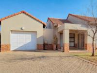 1 Bedroom 1 Bathroom Simplex for Sale for sale in The Meadows Estate