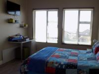 Bed Room 1 - 20 square meters of property in Louwlardia