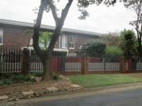 2 Bedroom 2 Bathroom Cluster for Sale for sale in Boksburg
