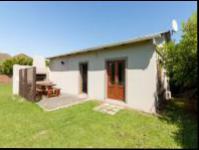 2 Bedroom 1 Bathroom House for Sale for sale in Boknes Strand