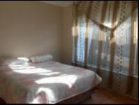 Bed Room 2 - 12 square meters of property in Ennerdale