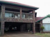 5 Bedroom 3 Bathroom House for Sale for sale in Aerorand - MP