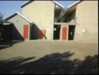 2 Bedroom 1 Bathroom Cluster for Sale for sale in Potchefstroom