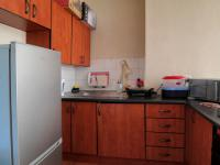 Kitchen - 10 square meters of property in Riviera