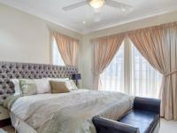 Bed Room 3 - 12 square meters of property in Woodlands Lifestyle Estate