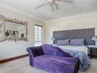 Main Bedroom - 37 square meters of property in Woodlands Lifestyle Estate