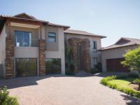 6 Bedroom 3 Bathroom House for Sale for sale in The Wilds Estate