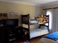 Bed Room 1 - 23 square meters of property in Midstream Estate