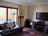 TV Room - 24 square meters of property in Midstream Estate