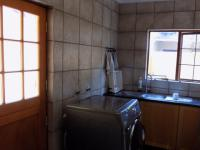 Scullery - 13 square meters of property in Midstream Estate