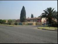 Front View of property in Germiston South
