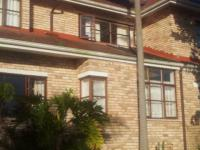 10 Bedroom 9 Bathroom House for Sale for sale in George Central