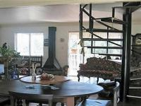 Dining Room - 14 square meters of property in Knysna