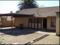 3 Bedroom 2 Bathroom House for Sale for sale in Roodepoort
