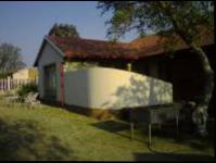 3 Bedroom 2 Bathroom Cluster for Sale for sale in Secunda