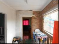Patio - 21 square meters of property in Grove End