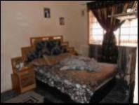 Bed Room 3 - 30 square meters of property in Grove End