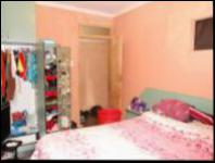 Bed Room 4 - 20 square meters of property in Grove End