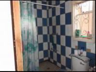Bathroom 3+ - 16 square meters of property in Grove End