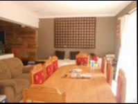 Dining Room - 24 square meters of property in Meadowbrook