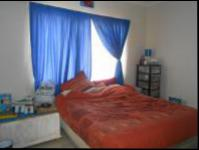 Bed Room 2 - 13 square meters of property in Meadowbrook
