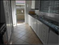 Kitchen - 10 square meters of property in Hamberg