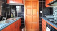Kitchen - 6 square meters of property in Mabopane