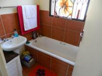 Bathroom 1 - 4 square meters of property in Mabopane