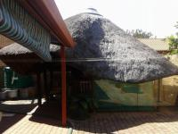 Patio - 16 square meters of property in Modimolle (Nylstroom)