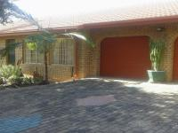 2 Bedroom 2 Bathroom Retirement Home for Sale for sale in Modimolle (Nylstroom)