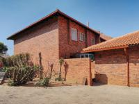 3 Bedroom 2 Bathroom Duplex for Sale for sale in Garsfontein