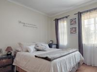 Bed Room 1 - 16 square meters of property in Garsfontein