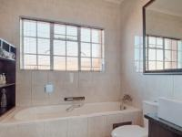 Main Bathroom - 5 square meters of property in Garsfontein