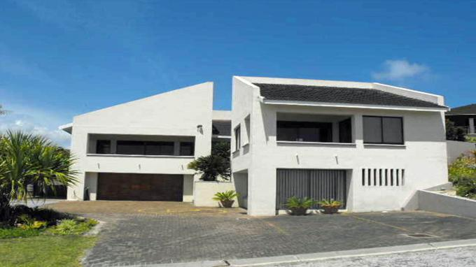 4 Bedroom House for Sale For Sale in Knysna - Private Sale - MR147241