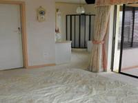 Main Bedroom - 39 square meters of property in Knysna