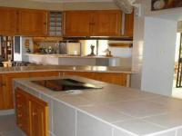 Kitchen - 28 square meters of property in Knysna